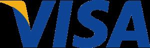 singlebond-visa