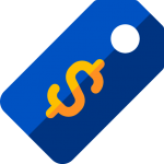 singlebond-money-back