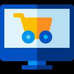 singlebond-business-online