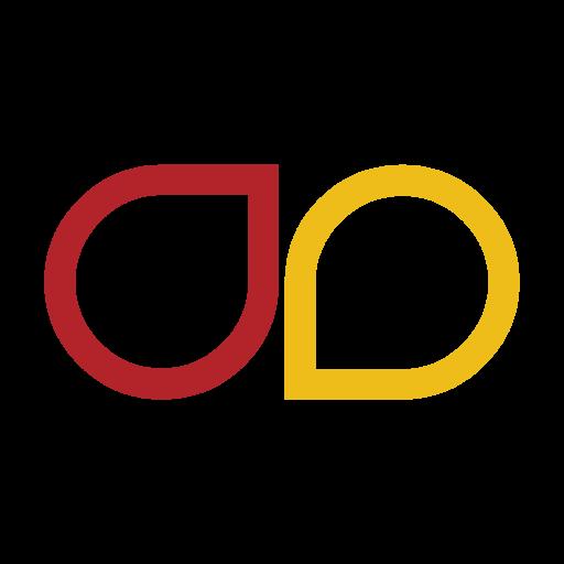 singlebond-main-logo