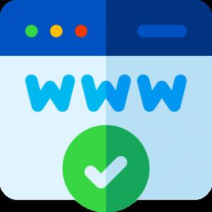 singlebond-domain-registration