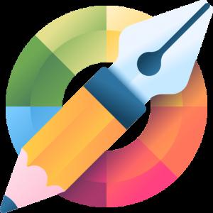 monthly-web-design