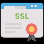 singlebond-ssl-certificate