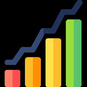 singlebond-statistics