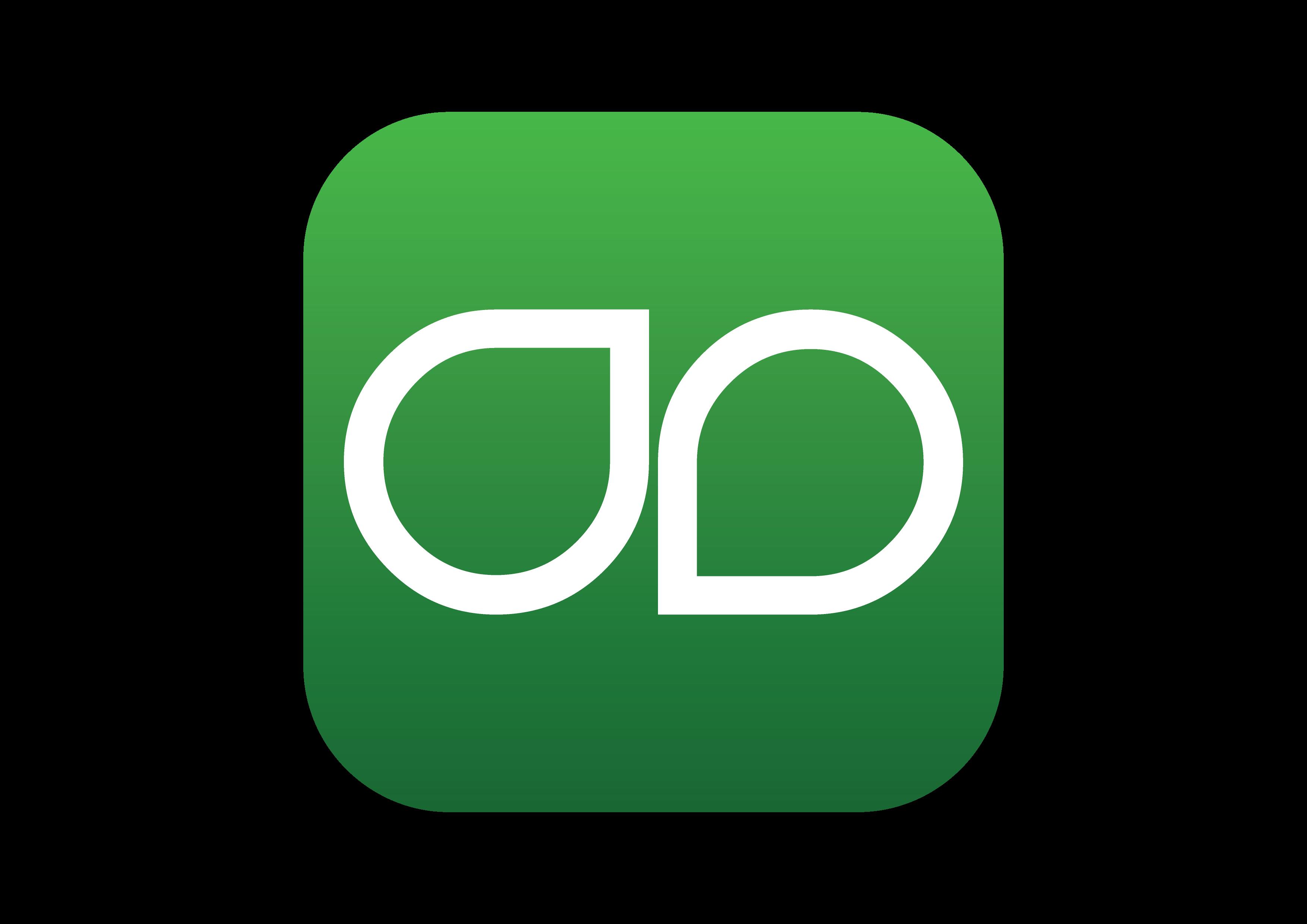 singlebond-hosting-icon
