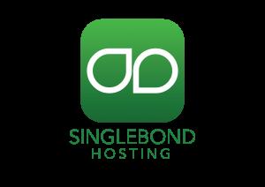 singlebond-hosting-logo-bottom-text